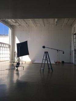 Prairie Production Studio